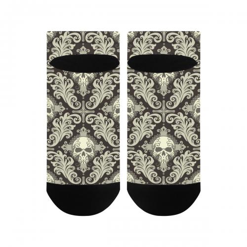 Men's Ankle Socks
