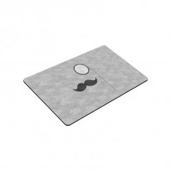 """Doormat 30""""x18"""" (Large)"""