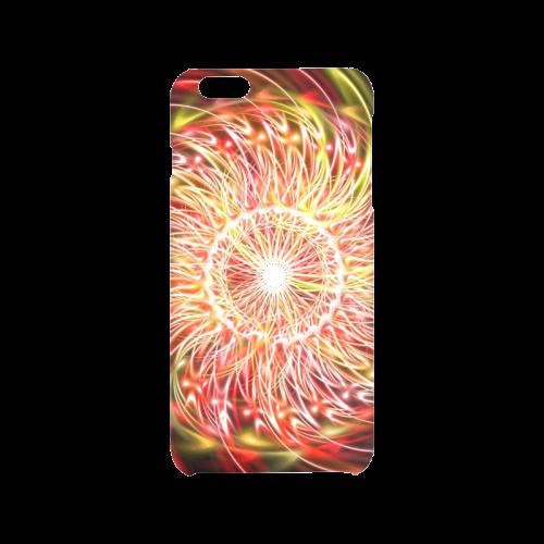 "super popular ebefb 5f26b Custom Hard Case for iPhone 6/6s Plus(5.5"") - Print on Demand ..."