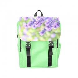 Shoulders Backpack (Model 1623)