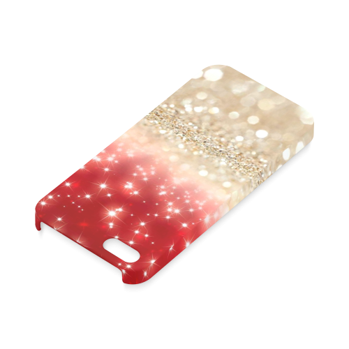 """Hard Case For Iphone 5/Iphone 5S (4"""")"""