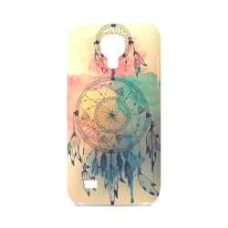 Hard Case for SamSung Galaxy S4 mini