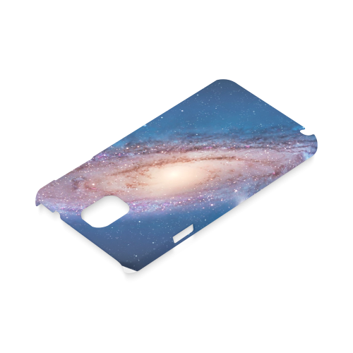 Hard Case for Samsung Galaxy Note 3