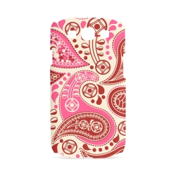 Hard Case for Samsung Galaxy S3