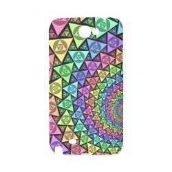 Hard Case for Samsung Galaxy Note 2