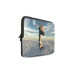 "Sleeve for 11"" MacBook Air"
