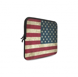 "Sleeve for 13"" MacBook Air"
