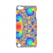 Hard Case for iPod Touch 5