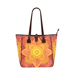 Classic Tote Bag (Model1644)
