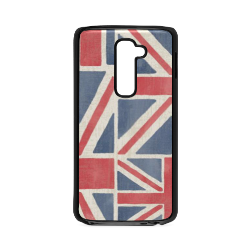 Hard Case for LG G2