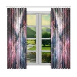 "Window Curtain 100""x96"""