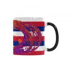 Morphing Mug(11 OZ)