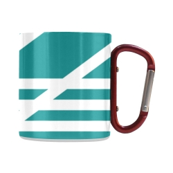 Classic Insulated Mug(10.3 OZ)