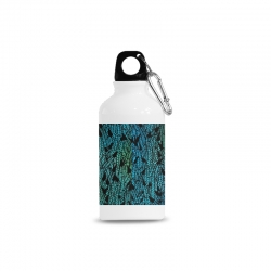 Sports Bottle(13.5 Oz)