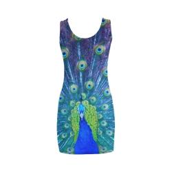 Vest Dress(Model D06)