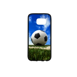 Rubber Case for SamSung Galaxy S7