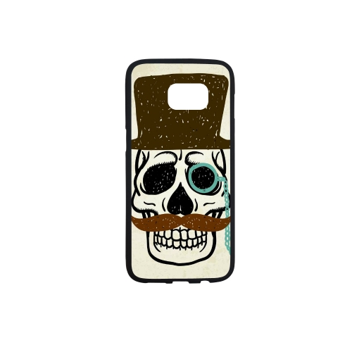 Rubber Case for SamSung Galaxy S7 Edge