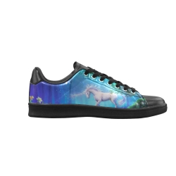 Scorpius Men's Sneakers(Model23)