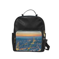 Leisure Backpack (Model1650) (Big)