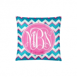 "Throw Pillow Cover 20""x20"""