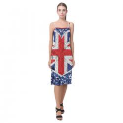 Slip Dress(Model D05)