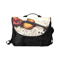 Laptop Bag (Model1617)