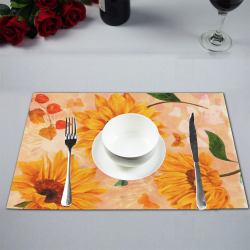Placemats 12'' x 18'' (Set of 2)