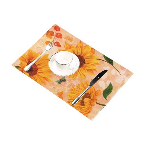 "Placemats 12"" x 18"" (Set of 2)"
