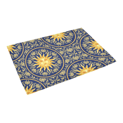 """Doormat 23.6"""" x 15.7"""" (New)"""