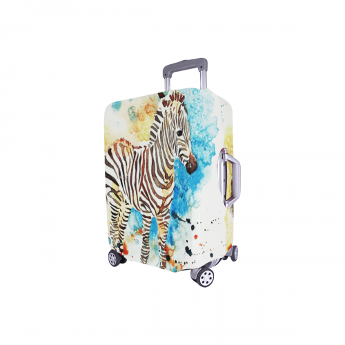 "Luggage Cover (18""-21"") (Small)"
