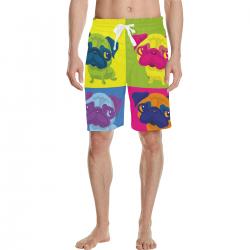 0c5d655802ff6 Custom Printing Swimwear and Bikinis Fulfillment,Dropshipping ...