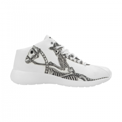 Custom Sneakers Print on demand  Wholesale and Drop shipping