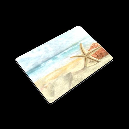 "Doormat 23.6"" x 15.7""(Small)"