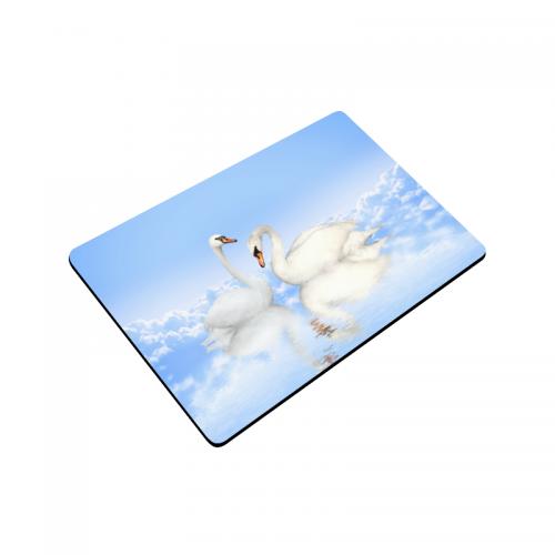 """Doormat 24""""x16""""(Rubber) (Made In AUS)"""