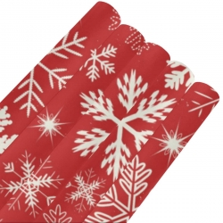 "Gift Wrapping Paper 58""x 23"" (5 Rolls)"