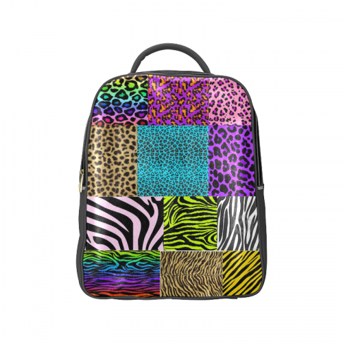 Backpack (Model 1622)