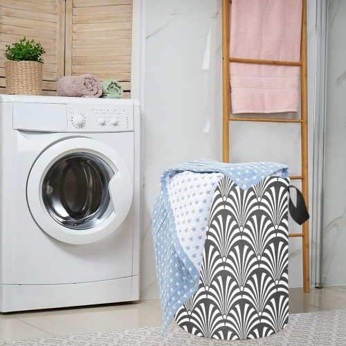 Laundry Basket(Small)