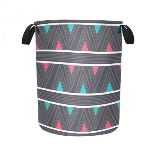 Laundry Basket(Large)