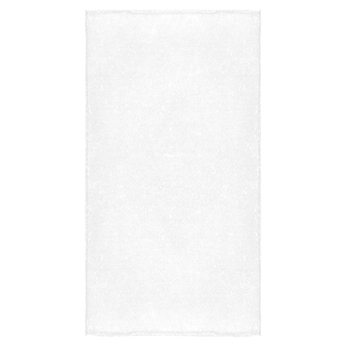 "Bath Towel 30""x56"""