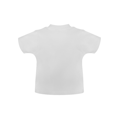 Baby Classic T-Shirt (Model T30)