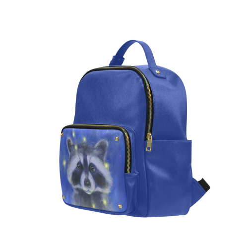 Leisure Backpack (Model 1650) (Small)