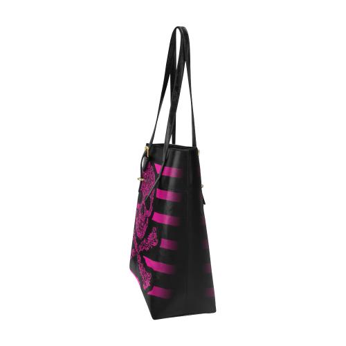 Euramerican Tote Bag (Model1655) (Small)