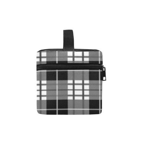 Isothermic Bag (Model1658)