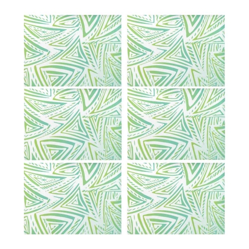 "Placemats 14"" x 19"" (Set of 6)"