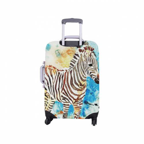 """Luggage Cover (18""""-21"""") (Small)"""