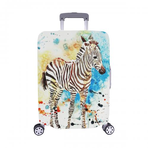 """Luggage Cover (22""""-25"""") (Medium)"""