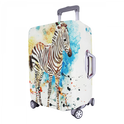 """Luggage Cover (Large Size) (26""""-28"""")"""