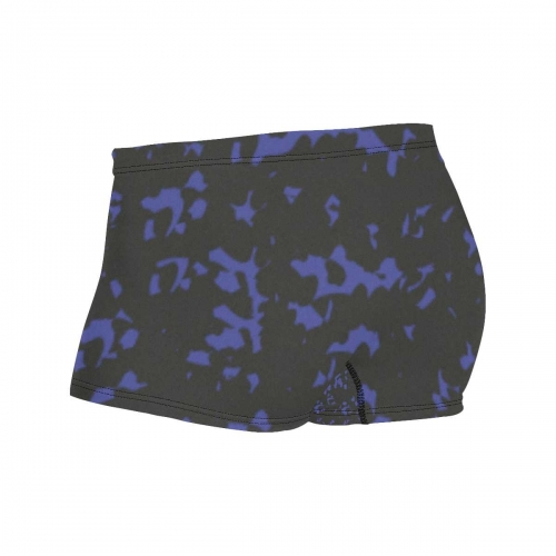 Men's Custom Boxer Briefs (Model L32)