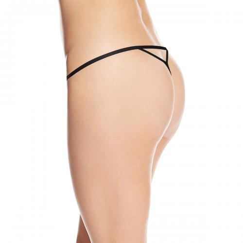 Women's G-String Panties (Model L35)