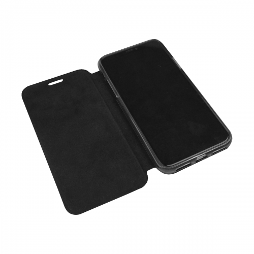Flip Cover Case for Iphone XS